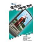 Защитная плёнка для iPhone 4/4S 2 стороны Screen Protector