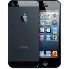 iPhone 5 32ГБ чёрный