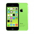 iPhone 5C 16ГБ зелёный