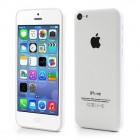 iPhone 5C 16ГБ белый