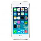 iPhone 5S 16ГБ ME414RU/A Золото