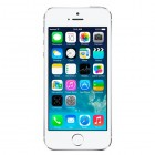iPhone 5S 16ГБ ME414RU/A Серебро