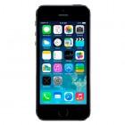 iPhone 5S 16ГБ ME414RU/A Графит
