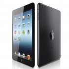 Apple iPad mini with Retina display 16ГБ Wi-Fi + Cellular Графит