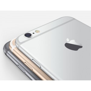iPhone 6 16GB Gold РСТ