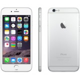iPhone 6 16GB Silver РСТ