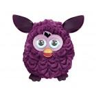 Furby (Фёрби) интерактивная игрушка Фиолетовый