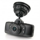 Видеорегистратор GS9000L